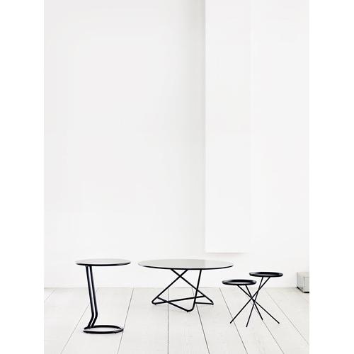 tafel design